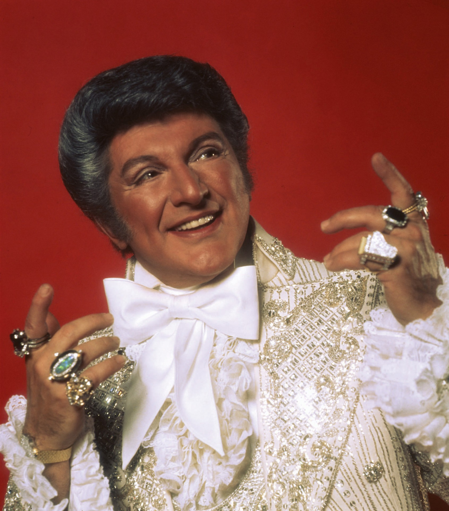 liberace harley davidsonliberace перевод, liberace movie, liberace piano, liberace harley, liberace mp3, liberace museum, liberace house of crap, liberace robert, liberace pianist, liberace - the sound of love, liberace satanist, liberace chopsticks, liberace ak 47, liberace harley davidson, liberace foundation, liberace photo, liberace letterman, liberace grave, liberace a exkulpace, liberace photo gallery