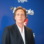 William Fichtner (Prison Break)