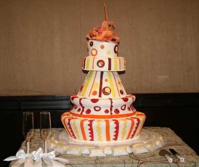 Site Blogspot  Vegas Dresses on Vegas Wedding Cake