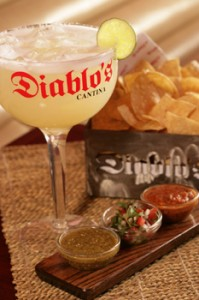 diablos_margarita-chips-and-salsa_l