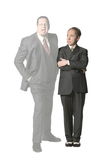teller talks,teller speaks,pen and teller,teller talks youtube,why doesn teller talk,teller talks simpsons,penn and teller get killed,penn and teller,teller video,