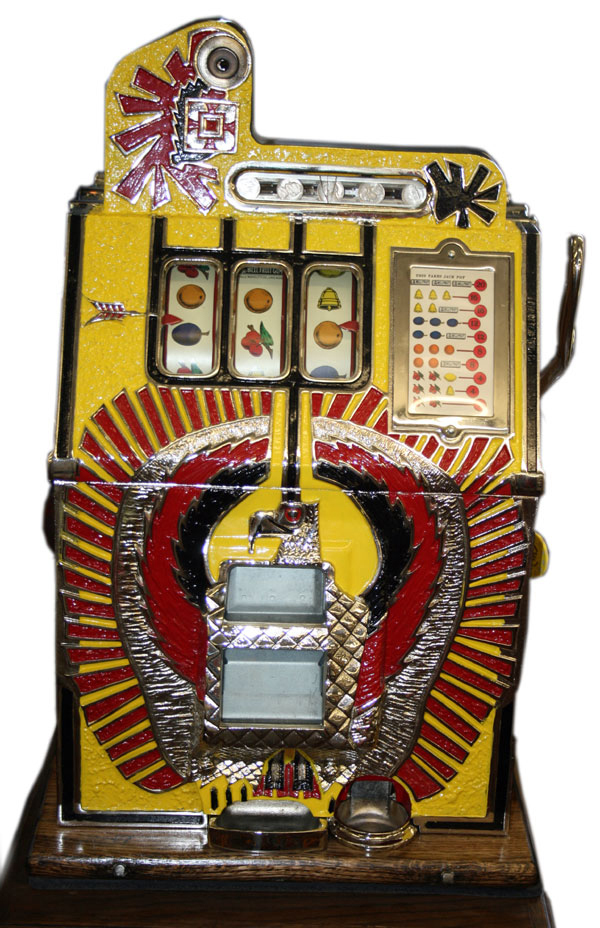Antique-slot-machine_better