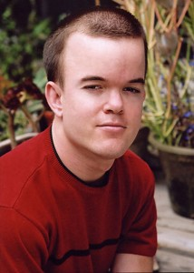 Brad Williams performs at the Playboy Comedy Club inside the Palms at 9 p.m. Thursday and Friday and at 8 and 10 p.m. Saturday.