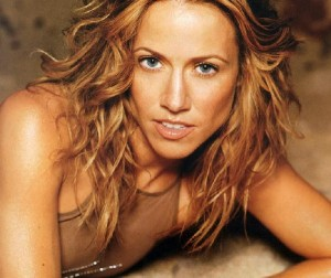 sherylcrow0923