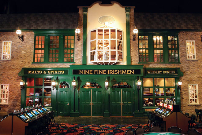 NineFineIrishmen_featured