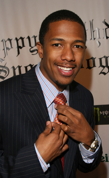 nick-cannon-BET