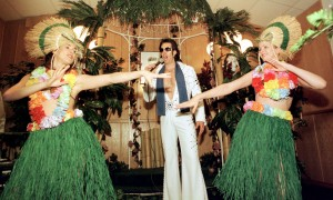 ELVIS.WEDDING.1