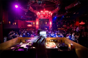 Tao Nightclub is one of the hottest clubs in not just Las Vegas, but the United States.