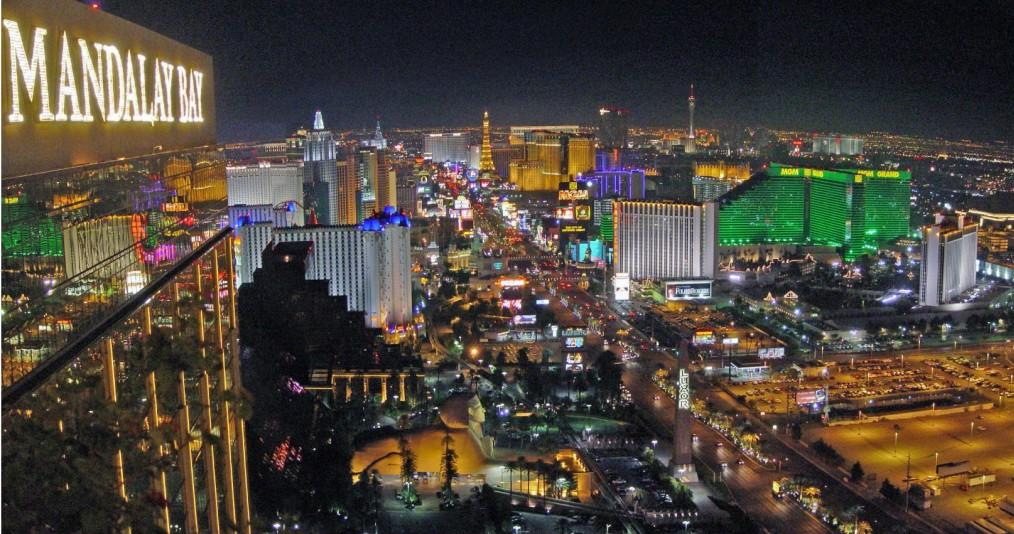 Picture yourself here | Las Vegas Blogs