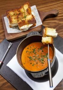 grilled_cheese_Nobhill