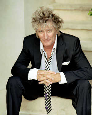 Photo by Penny Lancaster