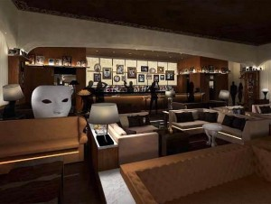 Hyde-Lounge-Bellagio-Renderings-View_2-588