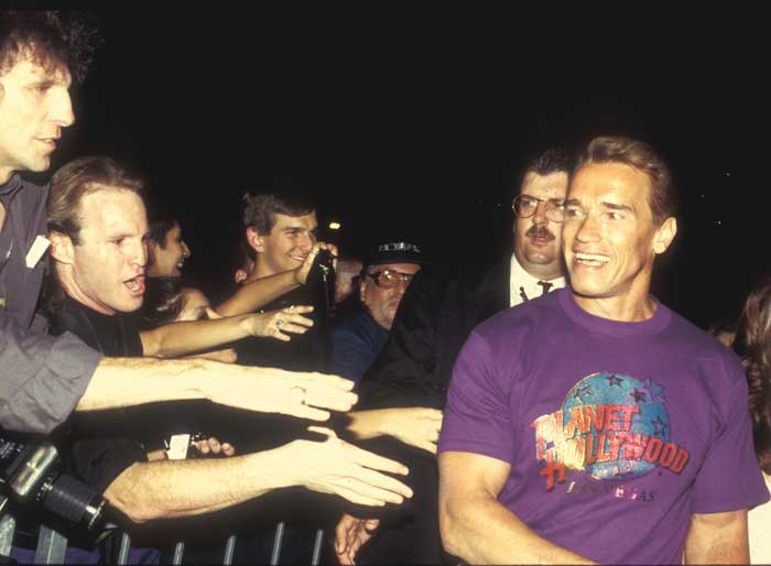 Arnold-Schwarzenegger-at-th
