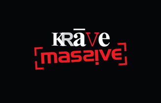 Krave Massive in downtown Las Vegas