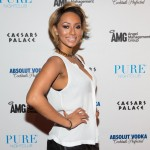 Keri Hilson_PURE Nightclub_Red Carpet 2