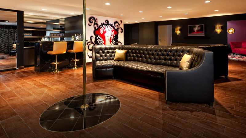 10 Great Suites In Vegas That You Can Actually Book Las