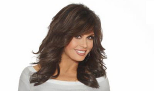 Women On The Las Vegas Stage Marie Osmond Las Vegas Blogs