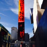 linq-marquee-1