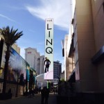 linq-marquee