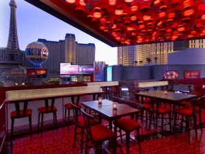 spring is perfect time for dining outside in las vegas