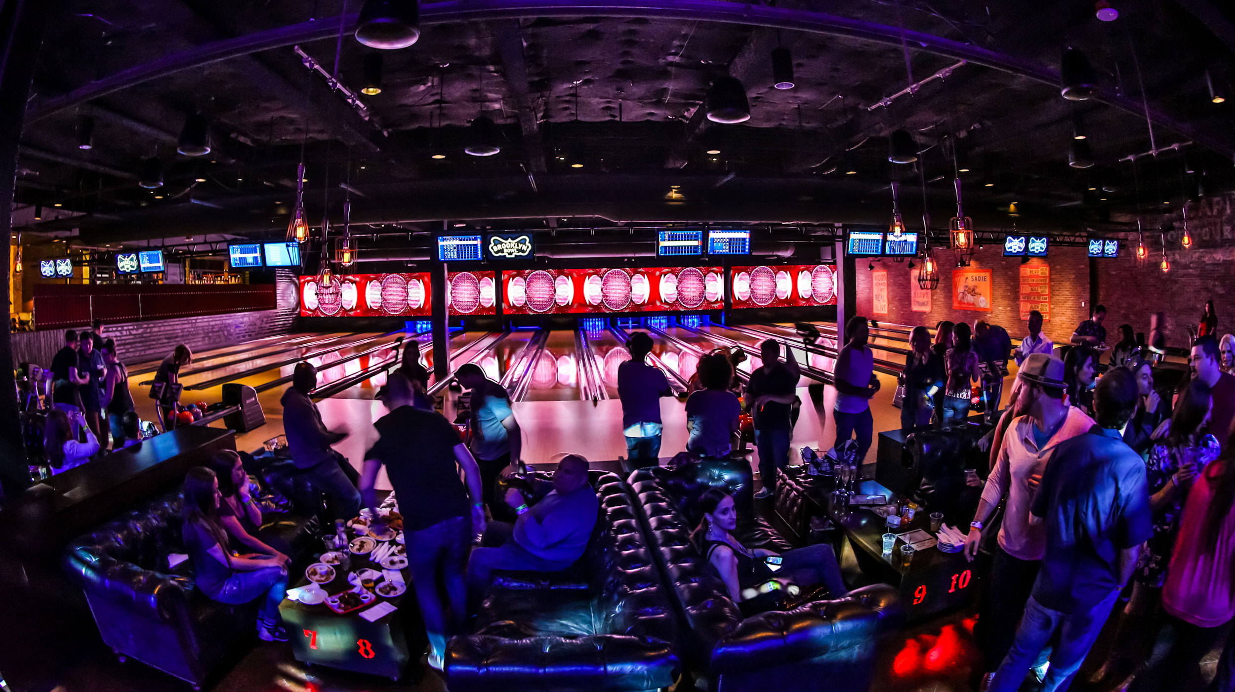Rock and funk find a home at Brooklyn Bowl Las Vegas | Las ... Britney Spears Tickets