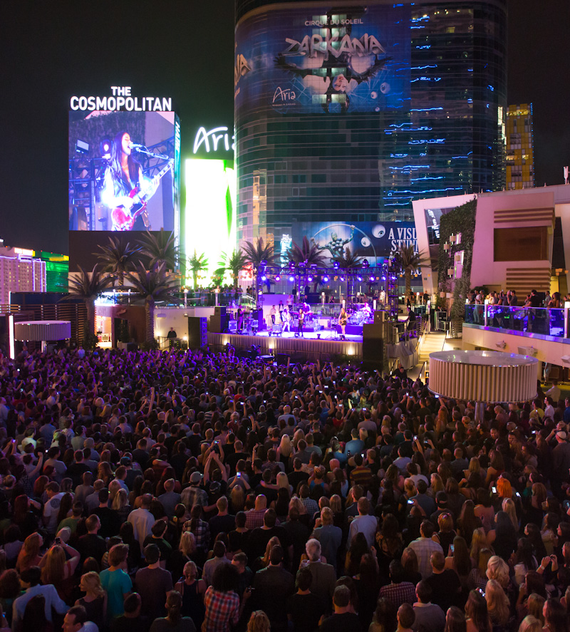 Ziggy marley mandalay bay resort and casino may 25 craps and roulette