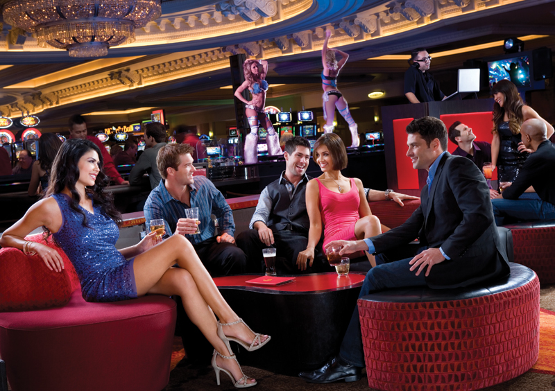 Casino party stripper online casinos that united states can gamble at
