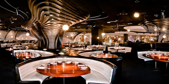 10 Best Upscale Bars In Vegas Las Vegas Blogs