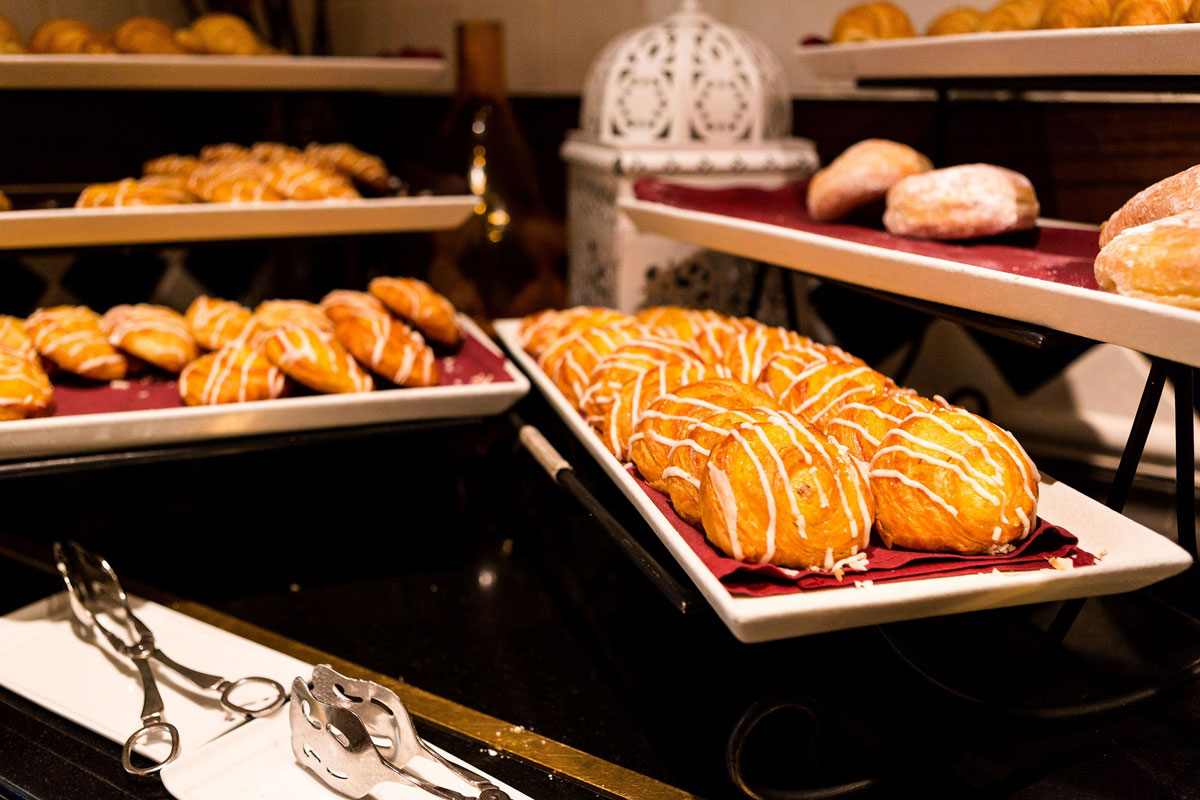 twenty places to take mom for a mother s day meal las vegas blogs rh blog vegas com best brunch buffet in las vegas 2018 best brunch buffet in las vegas strip