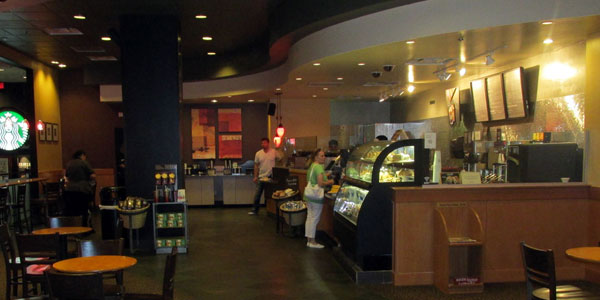 MGMGrand_Starbucks_Central