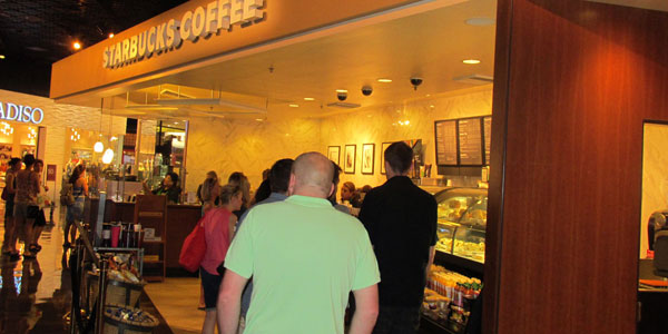 MGMGrand_Starbucks_District
