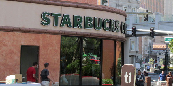 TreasureIsland_Starbucks_Outside