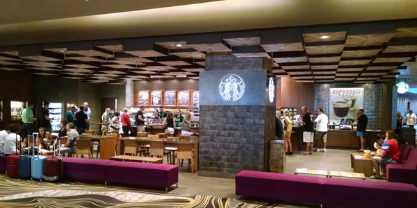 starbucks-aria