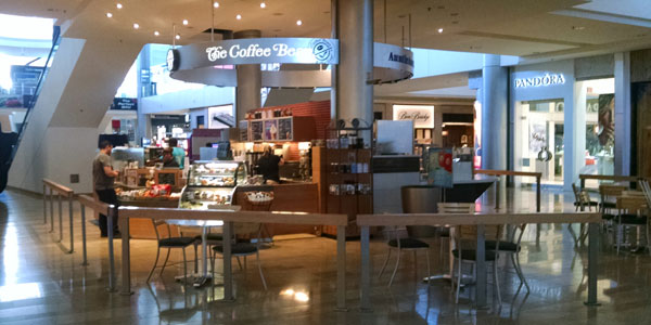 coffee-bean--tea-leaf-mall