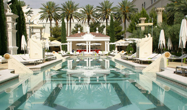Must dos this weekend in Vegas: Aug. 21 – 23, 2015