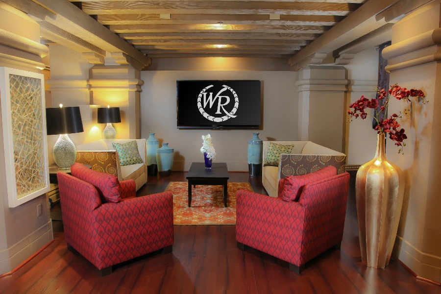 Westgate-Concierge-Lounge
