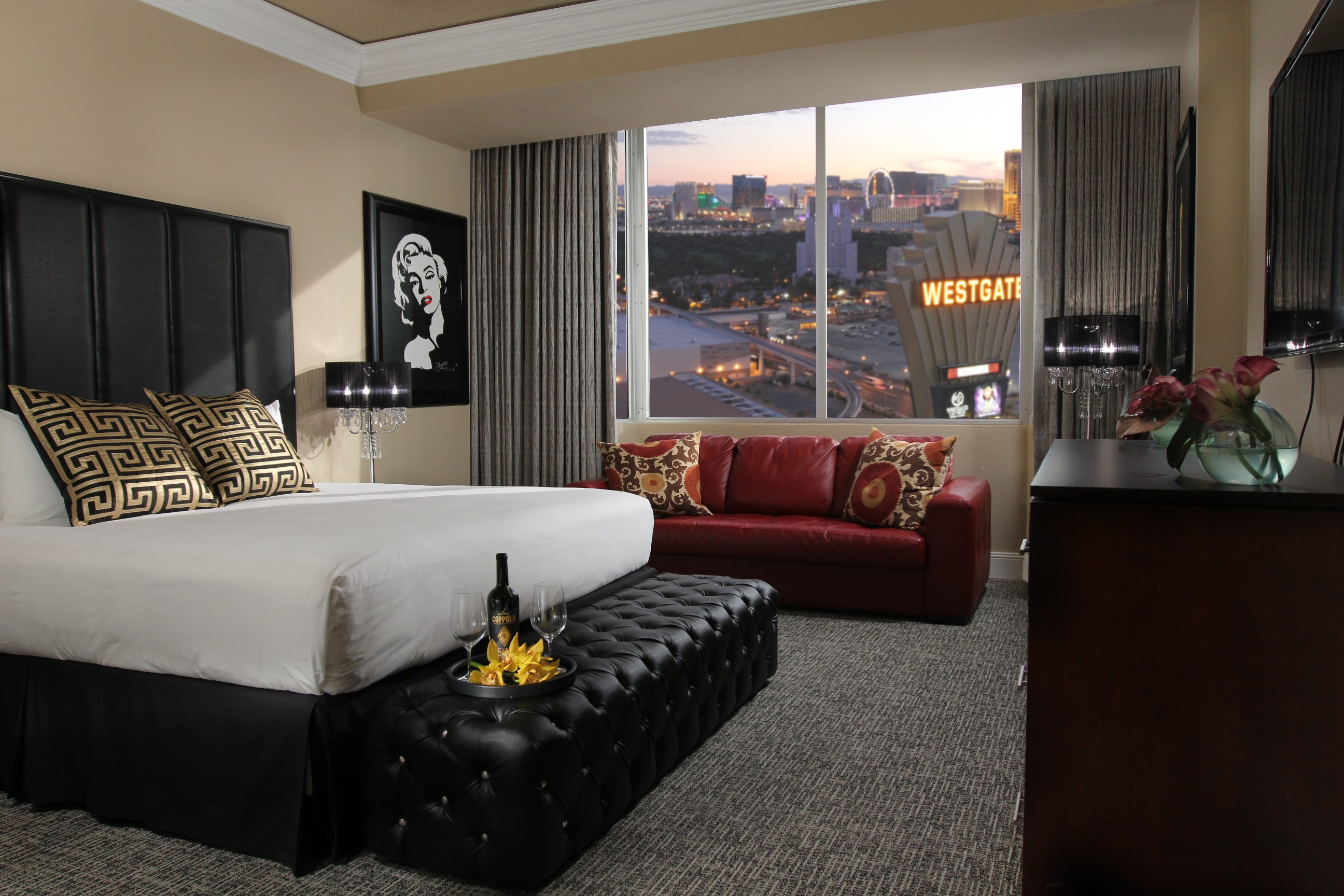 Westgate-Signature-Room-King