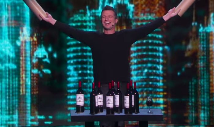 mat-franco-wine