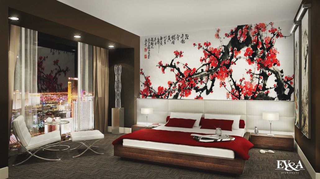 lucky-dragon-las-vegas-room