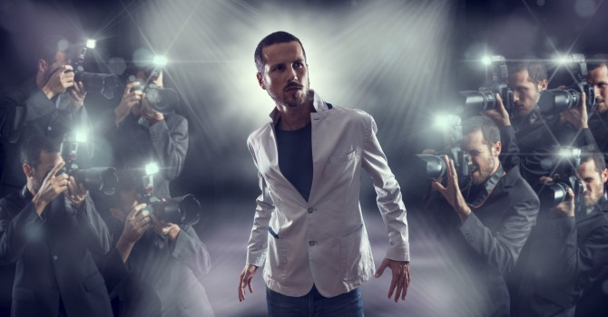 Dress codes at Vegas clubs – how do they work?