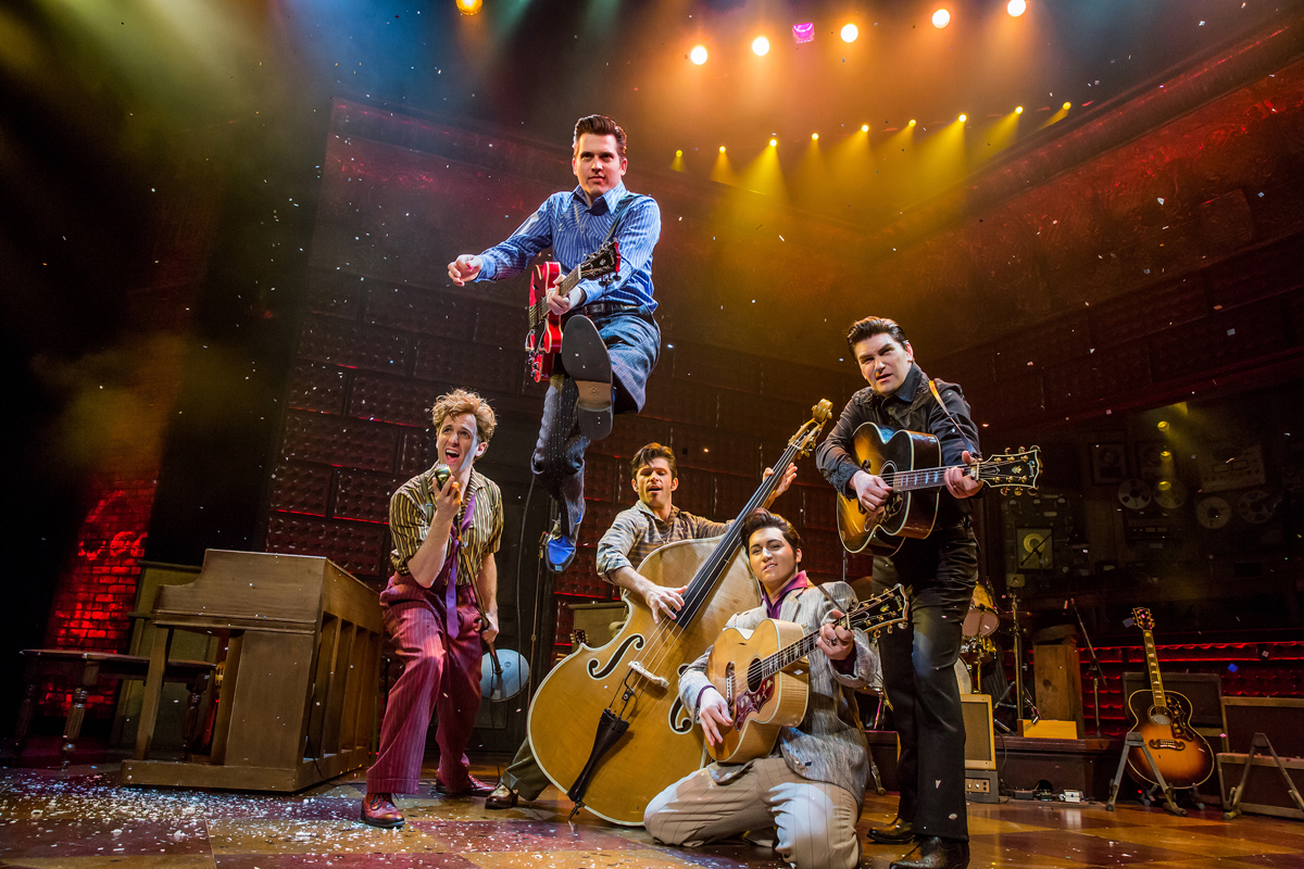 million-dollar-quartet-new-4
