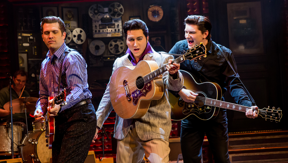 million-dollar-quartet-new-8