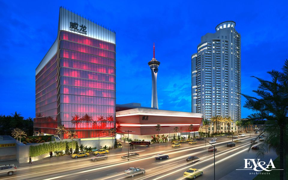 Lucky Dragon Hotel Rendering Ev A Architects 12 4 2017 0
