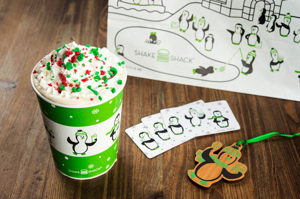 shake-shack-holiday