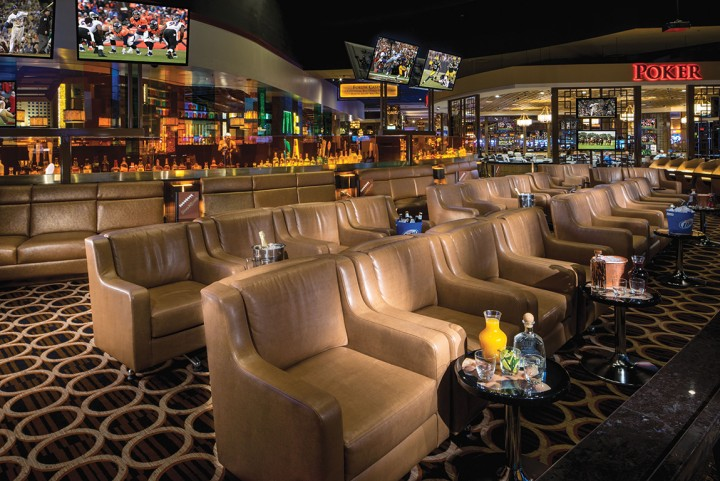 Caesars-Race-Sports-Book-VIP