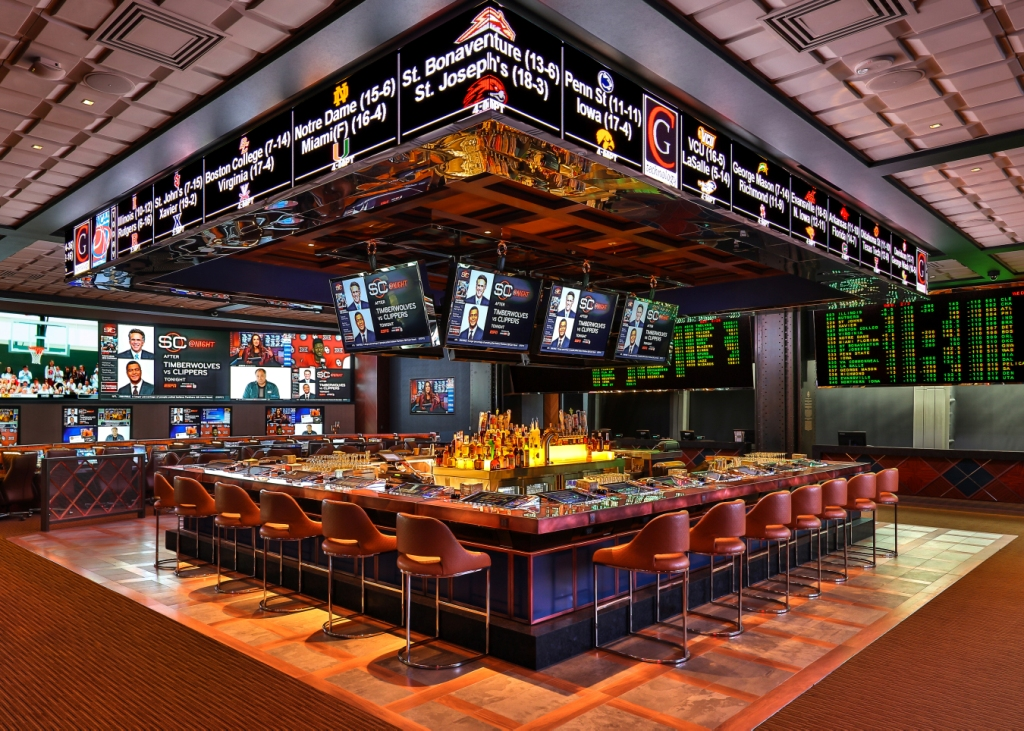 sportsbook college basketball www.bovada sports.com