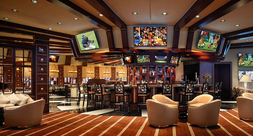 vegas line for bowl games caesars palace odds sportsbook