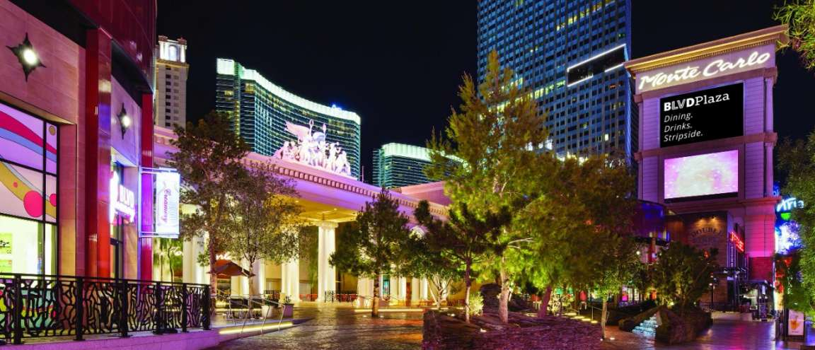 Stay at MGM Grand Las Vegas Hotel & Casino and enjoy the best entertainment in Las Vegas! Book direct for our best rates.