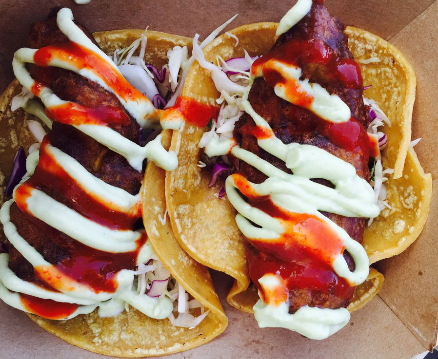 garden-grill-deep-fried-vegan-tacos