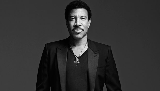 lionel-richie-large